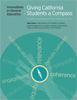 California State University (CSU) Compass Evaluation