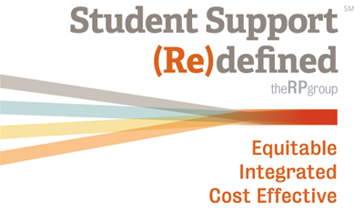 Student Support (Re)defined