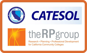 CATESOL & RP Group