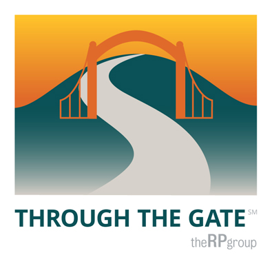 Through the Gate Transfer Study